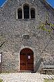 Boissy-le-Cutté IMG 2545.jpg