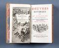 Bok av Rousseau - Skoklosters slott - 86041.tif