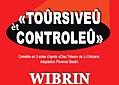 Boket afitche toursiveus controleu Wibrin.jpg