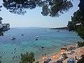 Bol beach - panoramio (1).jpg