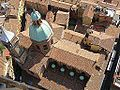 Bologna widok z wiezy 03.jpg