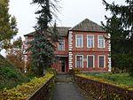 Bolotnia, Peremyshliany Raion (04).jpg