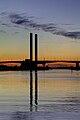 Bolte-Bridge-At-Dusk.jpg