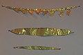 Bolu museum Roman ornaments Diadem june 2019 2953.jpg