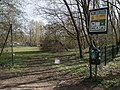 Bolzplatz, Rendsburg (LRM 20200411 121356).jpg