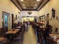 Bon Ami Bakery & Restaurant, Surabaya.jpg