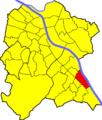 Bonn-Ruengsdorf.png