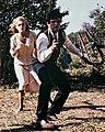 Bonnie and Clyde (1967 promo photo - Dunaway & Beatty, cropped).jpg
