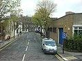Bonny Street - geograph.org.uk - 781568.jpg