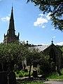 Bonsall - St James Church - geograph.org.uk - 845703.jpg