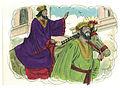 Book of Esther Chapter 6-4 (Bible Illustrations by Sweet Media).jpg