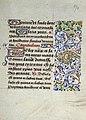 Book of Hours of Simon de Varie - KB 74 G37 - folio 071r.jpg