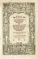 Book of common prayer 1549.jpg