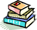 Booksclipart.png