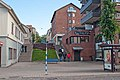 Borås - KMB - 16001000319404.jpg