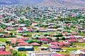 Borama, Somaliland.jpg