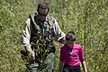 Border Patrol Riverine Unit Rescues Child Stranded on Rio Grande River Bank (11999380734).jpg