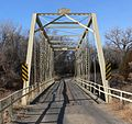 Borman Bridge (Niobrara River) from SE 2.JPG