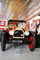 Bornholm Automobilmuseum Aakirkeby 008.jpg