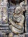 Borobudur - Divyavadana - 096 N (detail 1) (11705592183).jpg