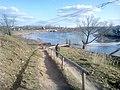 Borovichsky District, Novgorod Oblast, Russia - panoramio (36).jpg