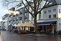 Boschstraat Breda P1330901.jpg