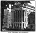 BostonMuseum TremontSt Boston byAbelBowen.png