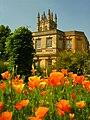 Botanical Gardens, Oxford.jpg