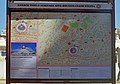Boudhanath information sign (a).jpg