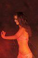 Boudoir Beledi Bellydance Troupe - Flickr - Dance Photographer - Brendan Lally (1).jpg