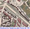 Boulevard du Temple en 1783.png