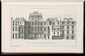 Bound Print (France), 1727 (CH 18291071).jpg