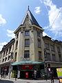 Bourges-Aux Nouvelles Galeries (1).jpg