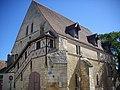 Bourges - grange des dîmes (1).jpg