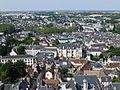 Bourges depuis la cathédrale (1).jpg