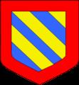 Bourgogne ancien.png