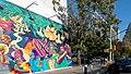 Bowery Mural-20201031-KIA01320.jpg