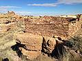 Box Canyon ruins.JPG