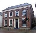 Boxmeer GM Steenstraat 38.jpg