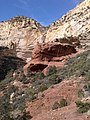 Boynton Canyon Trail, Sedona, Arizona - panoramio (88).jpg