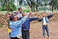 Boys in Aksum, Ethiopia (10412857185).jpg