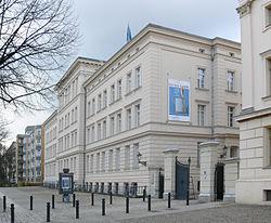 Bröhan-Museum.jpg