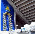 Brøndby Stadion 2005-02.jpg