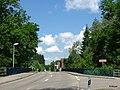 Brücke über die Untere Argen. - panoramio.jpg