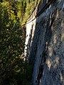 Brücke Wasserstollen 02.jpg
