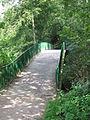 Brücke nahe Poppenbüttler Landstraße 2.jpg