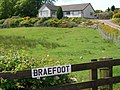 Braefoot - geograph.org.uk - 444255.jpg