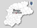 Braga 26.PNG