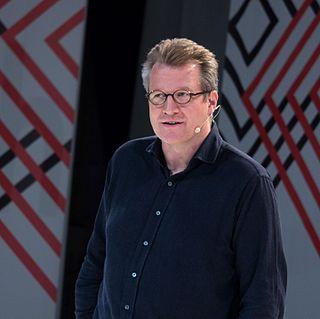 Philipp Blom historian, novelist, journalist and translator