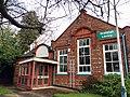 Bramhall Library.jpg